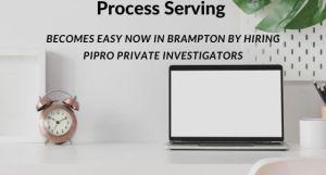 process-server-brampton