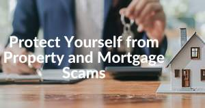 mortgage-scam