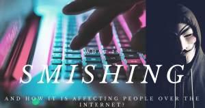 smashing-cyber-crime