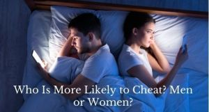 cheating-men-women