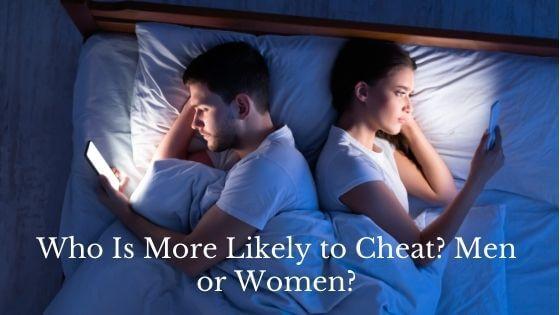 cheating-men-women