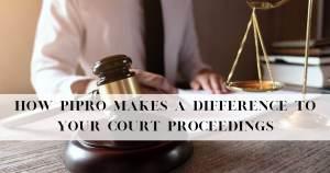 court-proceedings