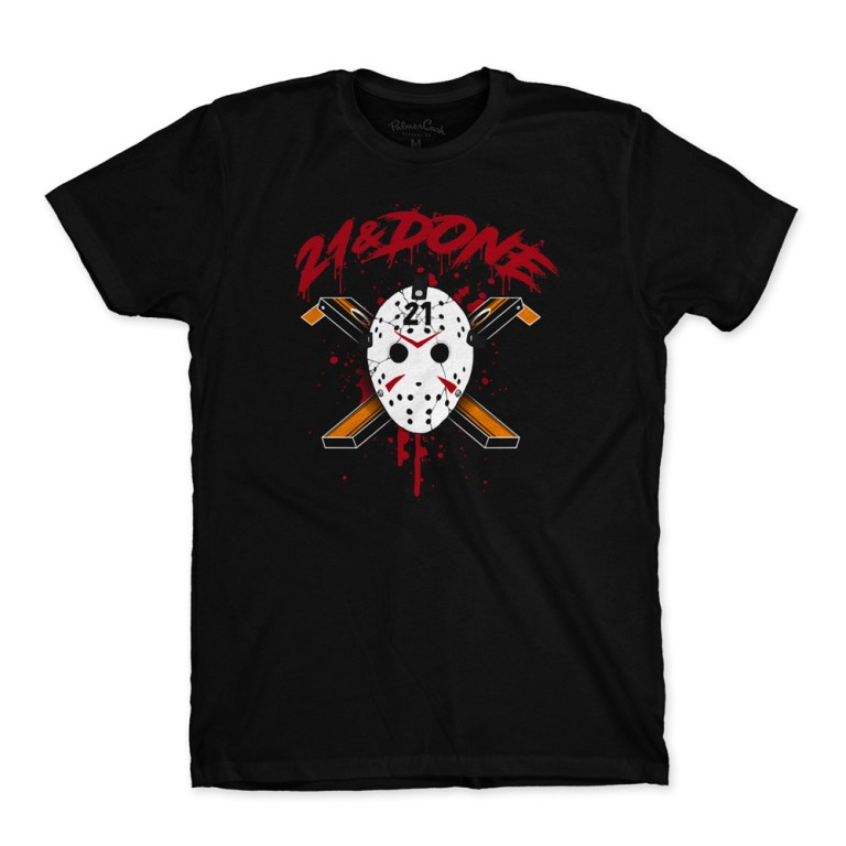21Apparel_Voorhees_M021_Black
