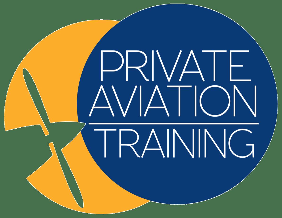 PRIVATE AVIATION TRAINING