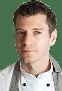 Dimitris Aronis: Chef / Owner