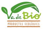 Logo Cooperativa Va de Bio