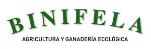 Finca BInifela