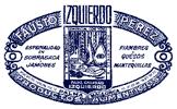 Logo Fausto Izquierdo