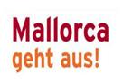 Marry-Mag-magazine-logo