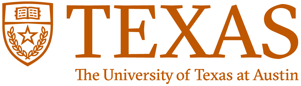 Campus Carry and UT Austin