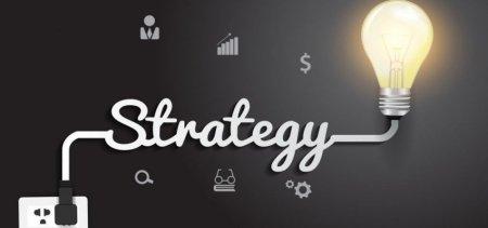 самые прибыльные стратегии форекс