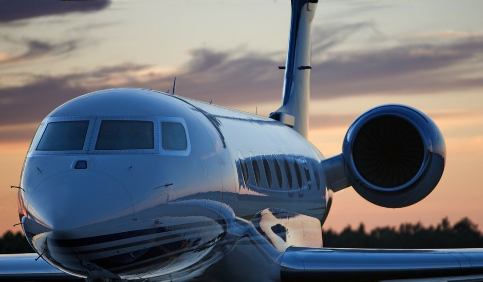 Soar in Style to the Final Four in Houston, Texas
