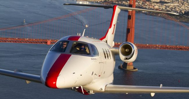 JetSuite bankruptcy filings