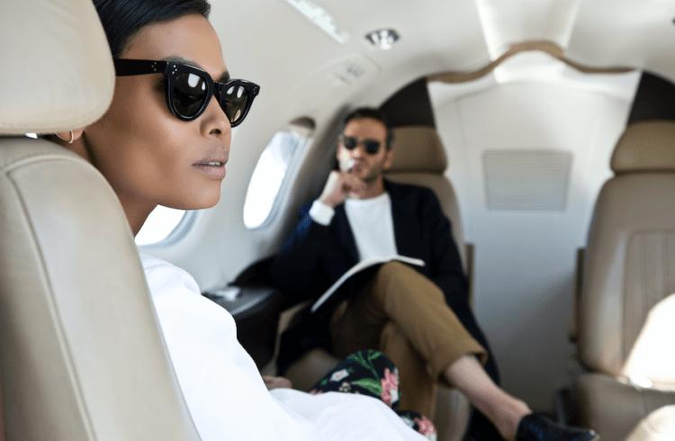 JetSuite Phenom SuiteKey hourly jet card rate