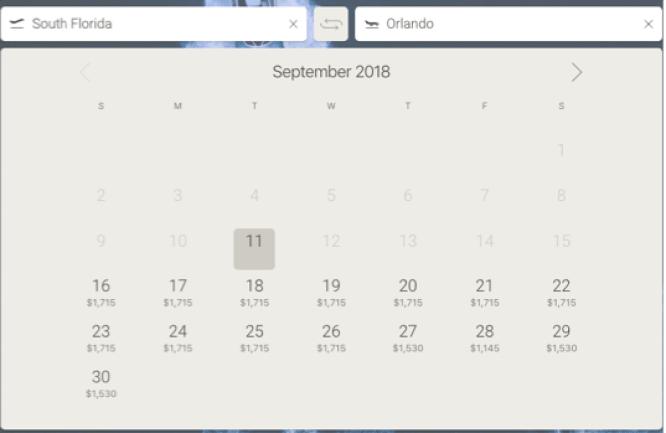 Screen Shot 2018-09-12 at 2.51.07 PM.png