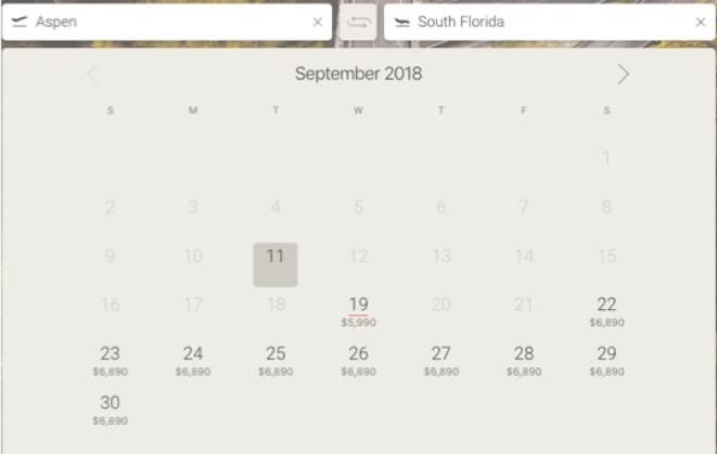 Screen Shot 2018-09-12 at 2.59.15 PM