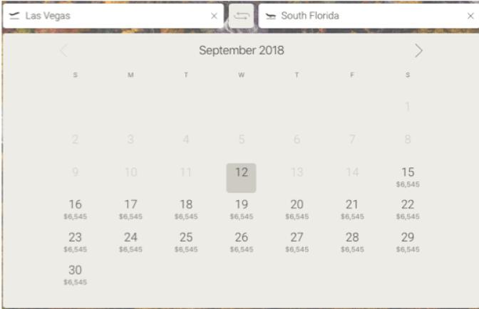 Screen Shot 2018-09-12 at 3.09.28 PM