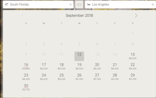 Screen Shot 2018-09-12 at 3.12.59 PM.png