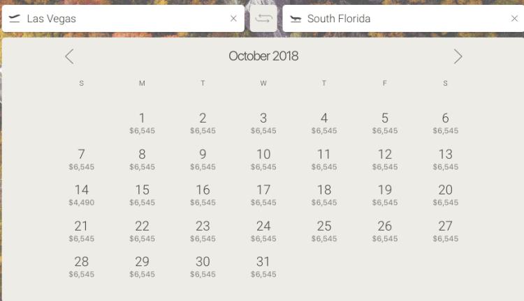Screen Shot 2018-09-12 at 4.29.32 PM