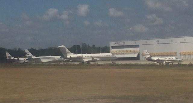 unity jets private jet charter