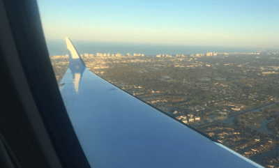 priester aviation private jets