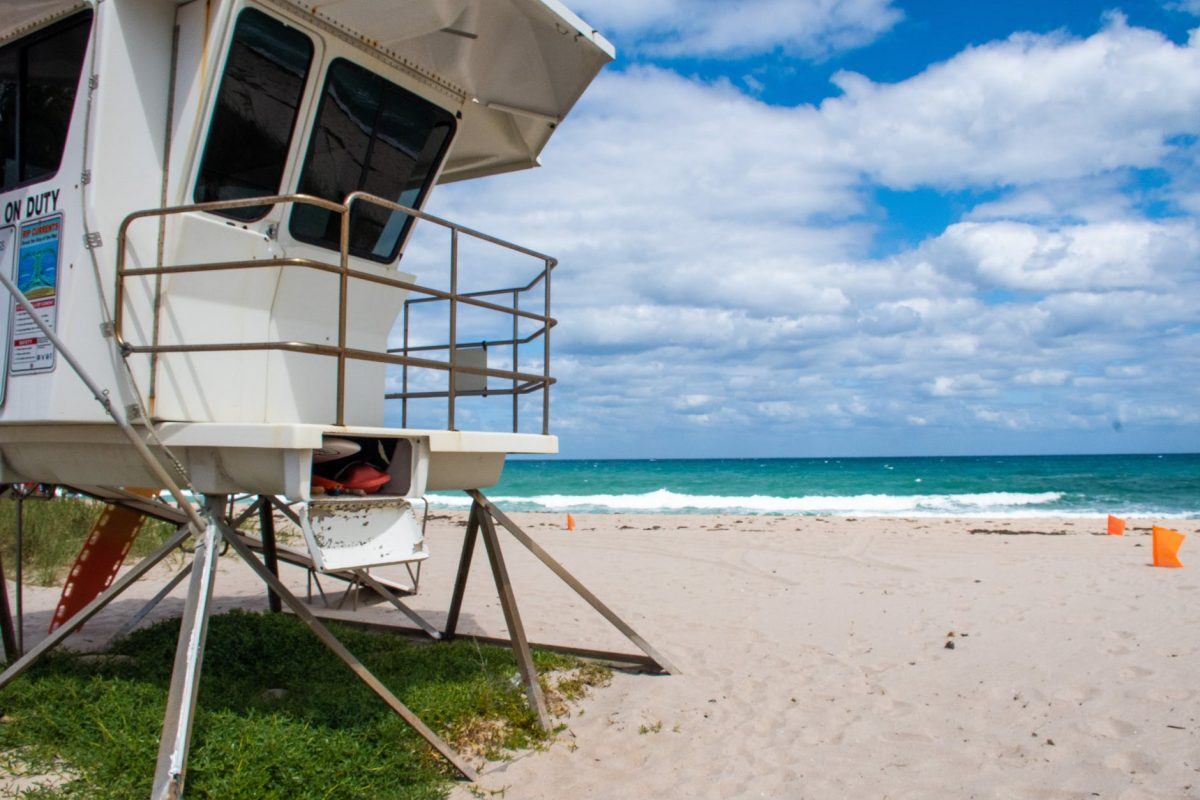 sea landscape beach vacation