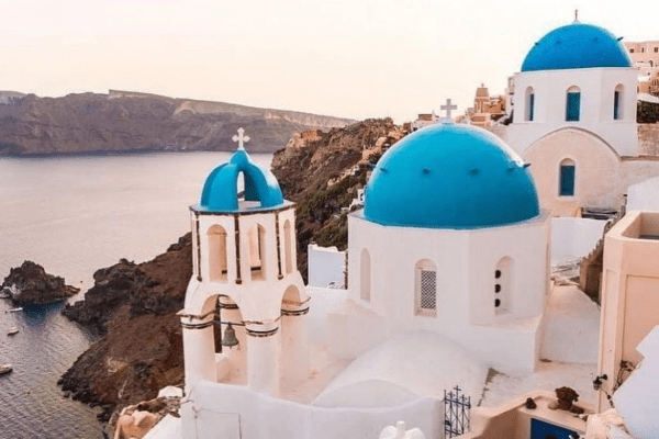 5 gorgeous Travel Destinations with less restrictions, no crowds and a lot of incentives for travelers