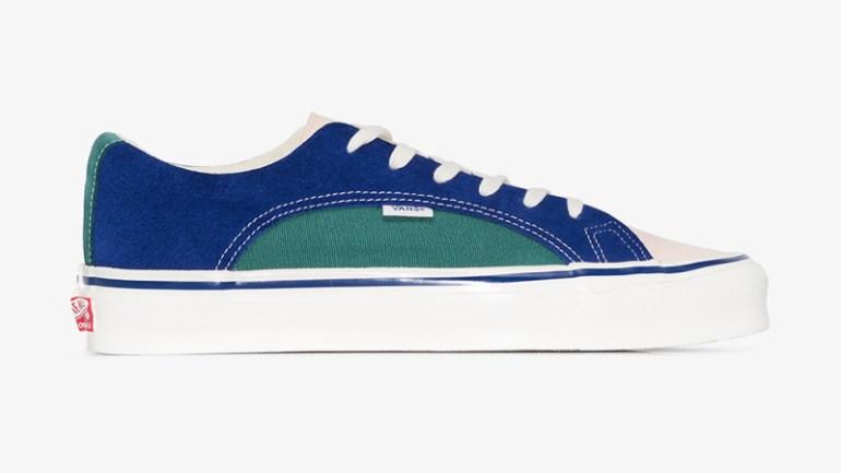 Vans OG Lampin Sneakers