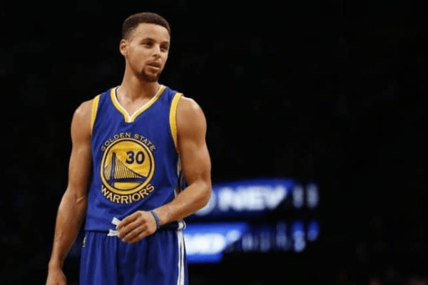Stephen Curry Net Worth 2020 – How Rich is Stephen Curry?