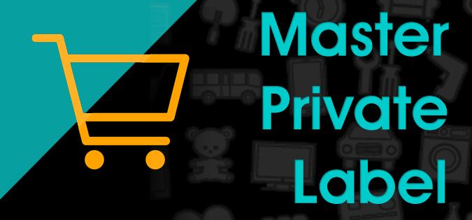 Master Private Label