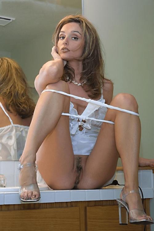 horny panties tumblr