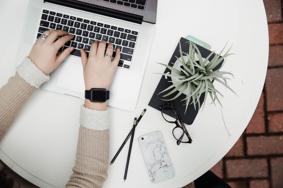 Therapist Marketing Tip: Start a Blog