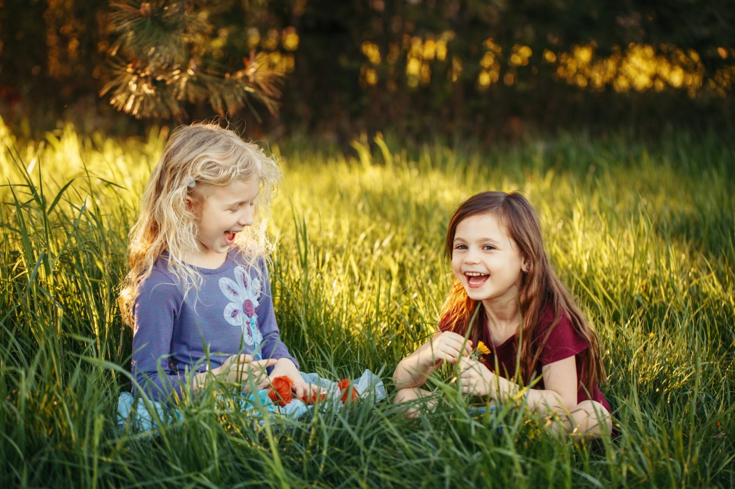 Our Top Three Enriching Group Classes for Kids
