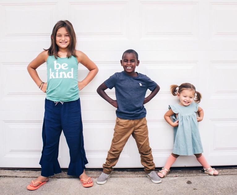 Fun-damental Elementary Education for Summer 2020