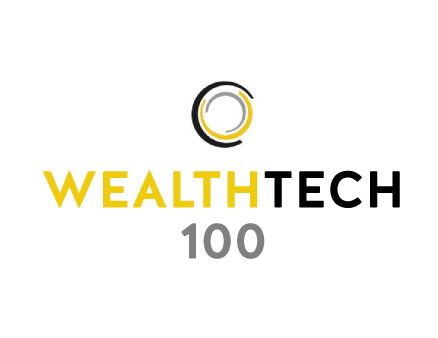 About Us » Private Wealth Systems