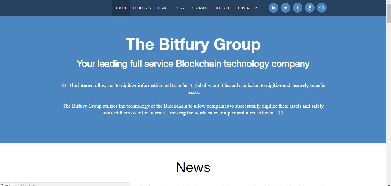 cum să obțineți o adresă bitcoin în nicehash cum să construiești o linie de tendință