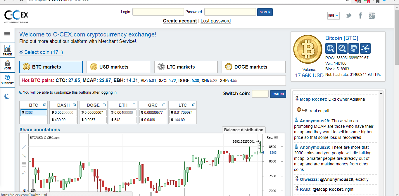 btc pelnas italija majamis bitcoin hackathon