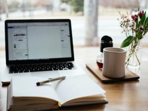 Onlineberatung und Onlinekurse