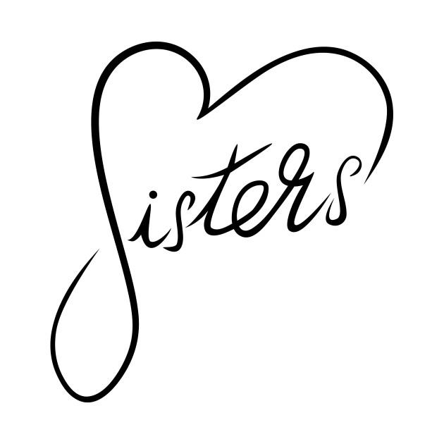 Këngëtare e moderatore: Këto janë motrat më të njohura
