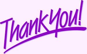purple-thank-you2