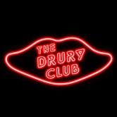 The Drury Club
