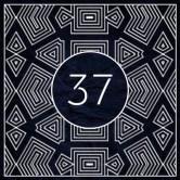 37 Jewry