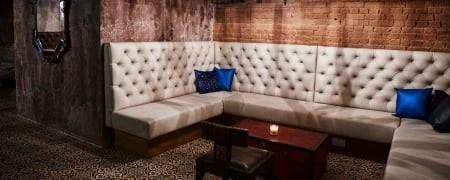 37 Jewry Lounge