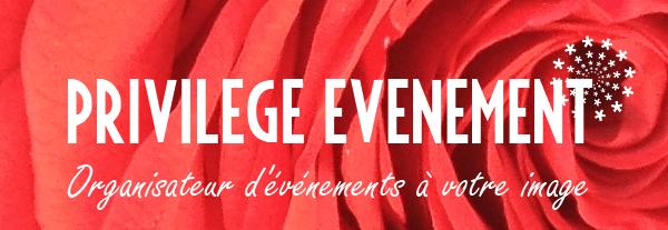 organisation mariage Vaucluse / organisation d'événements