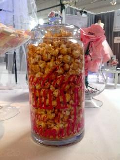 candy bar vaucluse
