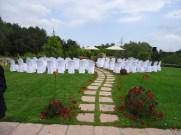 wedding planner Cérémonie Laïque