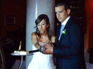 wedding planner Bouche du Rhône / privilège événement