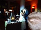 wedding planner Vaucluse