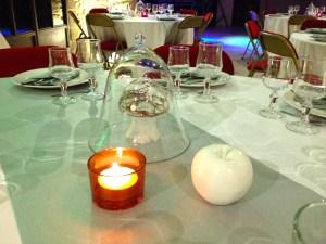 Organisation d'événements Vaucluse