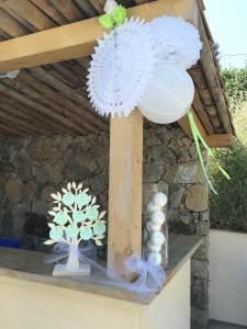 Organisation de mariage Hautes Alpes